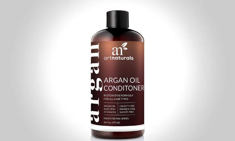 ArtNaturals Argan Oil Hair Conditioner
