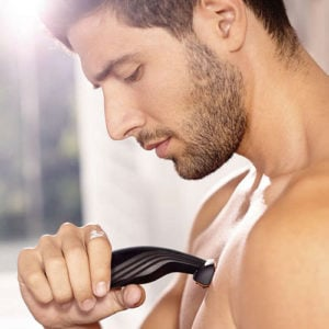 5 Best Body Hair Groomers For Men