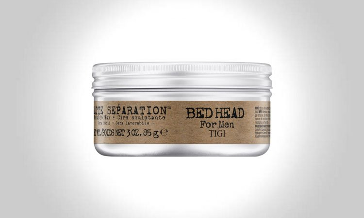 TIGI Bed Head Workable Hair Wax