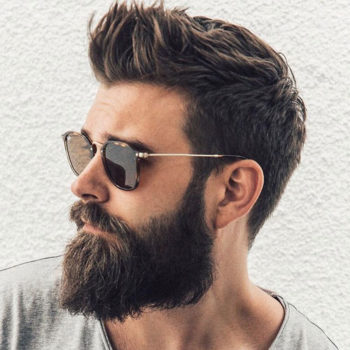 Best Beard Ideas