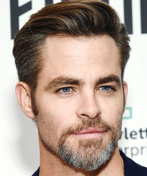 Top 27 Different Types Of Beards Best Beard Styles Ideas 2020 Guide
