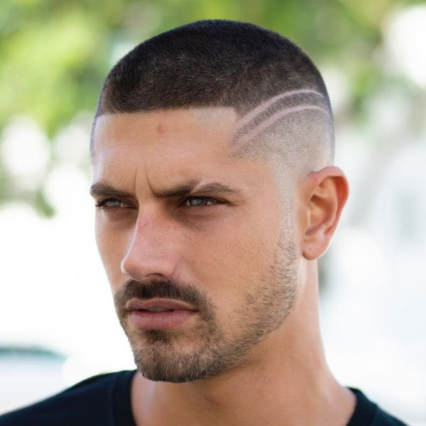 125 Best Haircuts For Men In 2021 Ultimate Guide