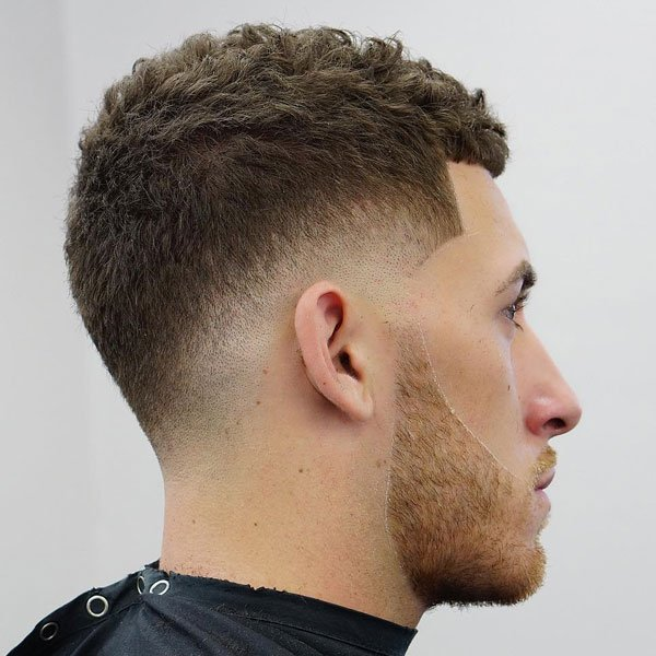 125 Best Haircuts For Men In 2019 Men S Hairstyles Haircuts 2019