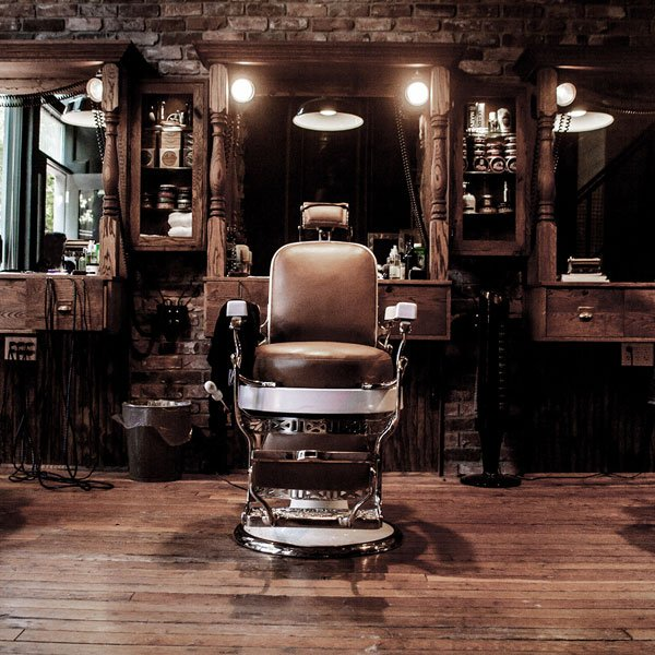 The Best Barber Shop Tools List 2020 Guide
