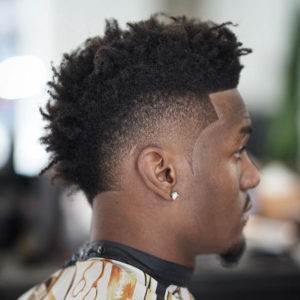 Best Thot Boy Haircuts