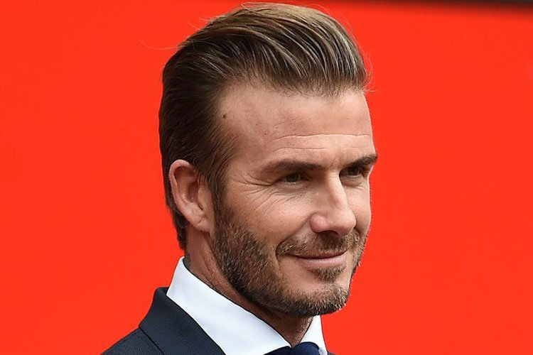 35 Best Haircuts And Hairstyles For Balding Men 2020 Styles