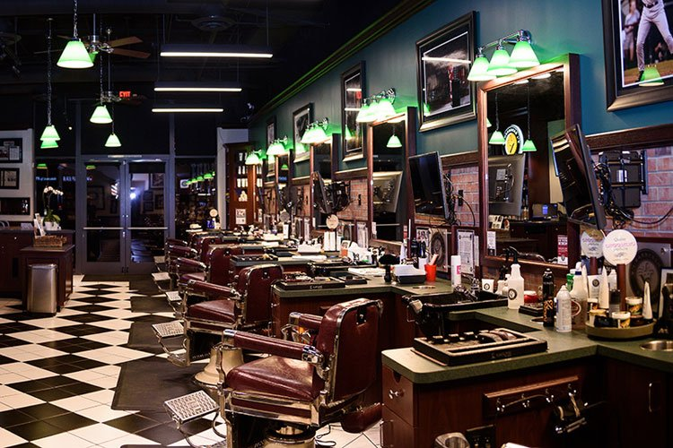best barber shops near me  find good barbers to get a