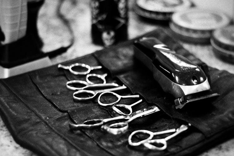 Best Barbers