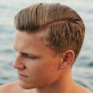 The Best Hair Mousse For Men