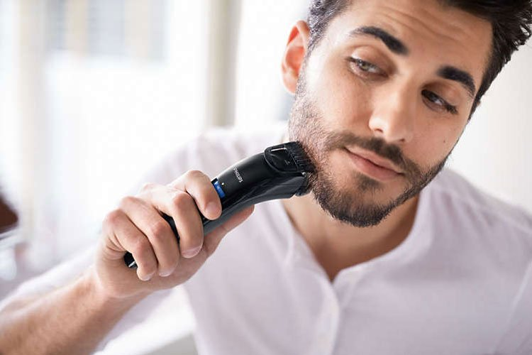 Best Beard Trimmer Reviews