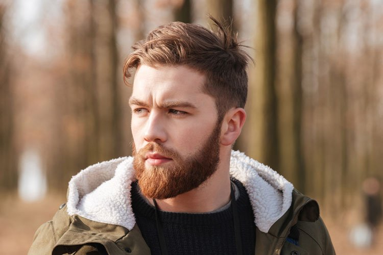 How To Care For Your Beard