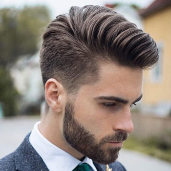 How To Maintain and Groom Your Beard