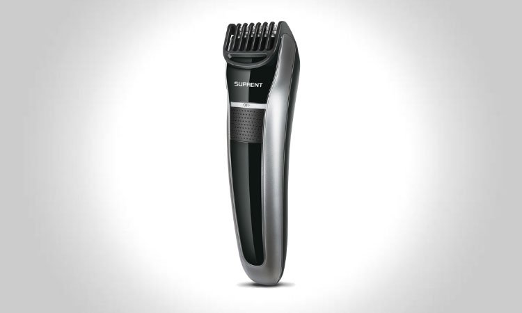 Suprent Beard Trimmer