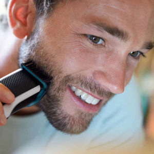 The Best Beard Trimmers