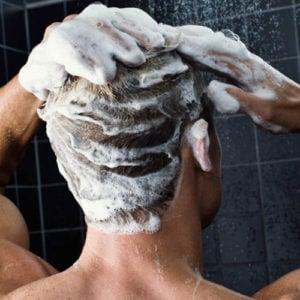 The Best Dandruff Shampoos For Men
