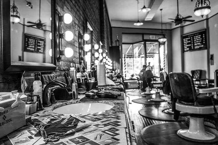 Best Places To Get Cheap Haircuts Near Me