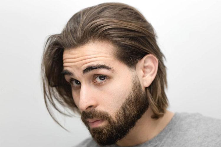 Regrow Hairline