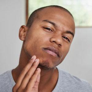 The Best Electric Shaver For Black Men