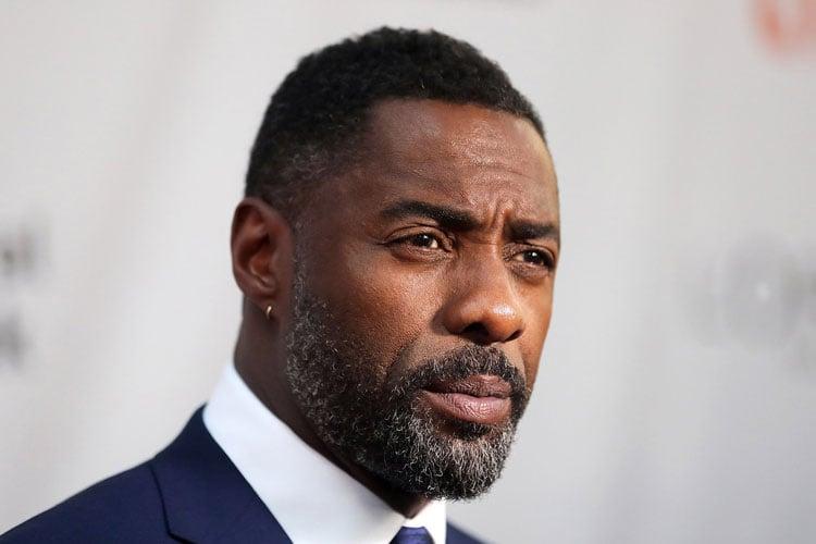 Beard Care For Black Men