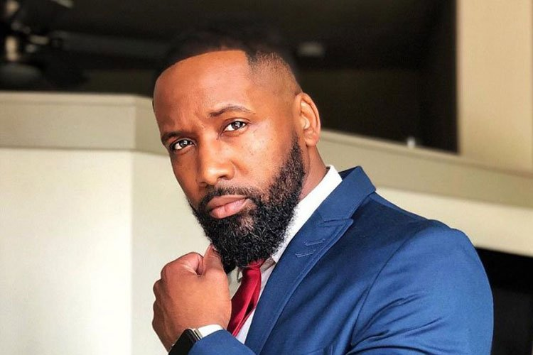 Best Beard Products For Black Men