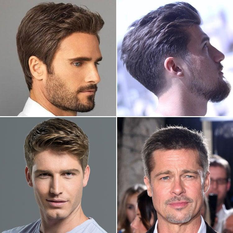 Flowbee Haircut Styles