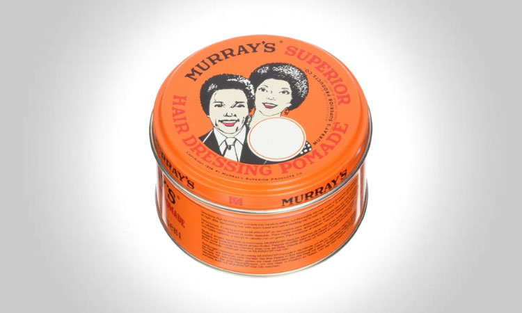 Murray's Wave Pomade