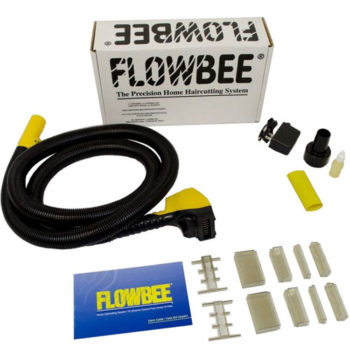 The Flowbee Haircutting System