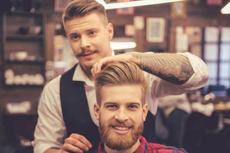 Free Barbering Courses