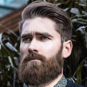 Best Beard Straighteners For Men