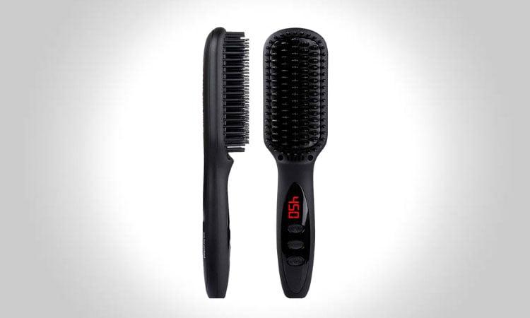 Tame's Beard Straightener Comb