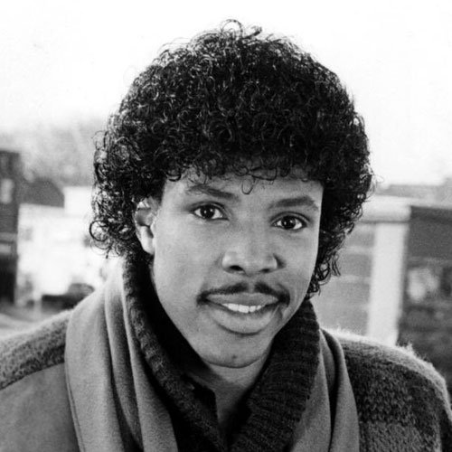 30 Popular 80s Hairstyles For Men 2020 Guide
