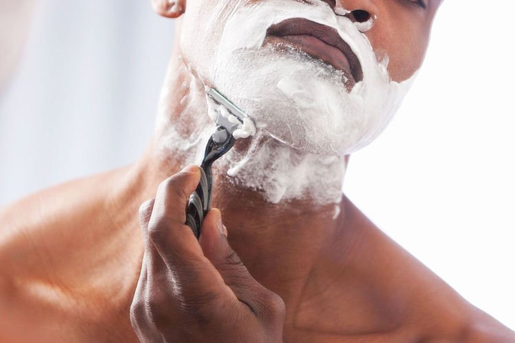Best Shaving Products For An After Shower Shave