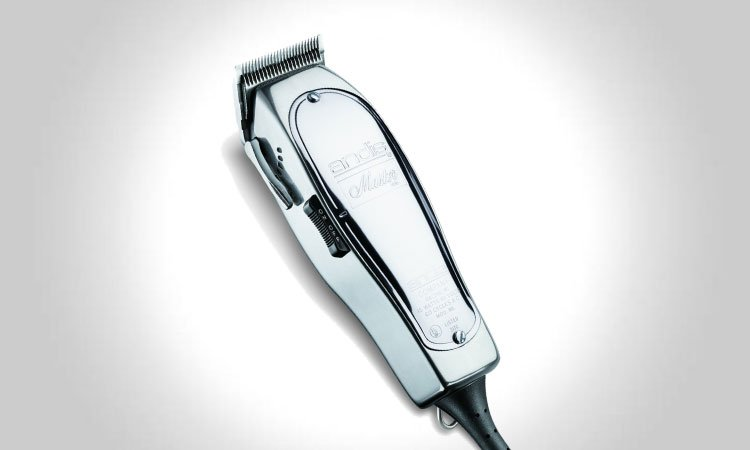 Andis Professional Master Adjustable Blade Hair Clipper
