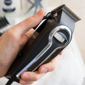 Best Hair Cutting Tools