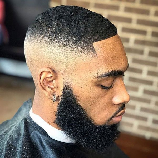 Temp Fade Waves