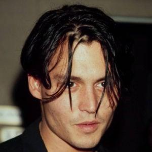 Popular 90s Hair Men