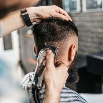 How Much Do Barbers Make Guide