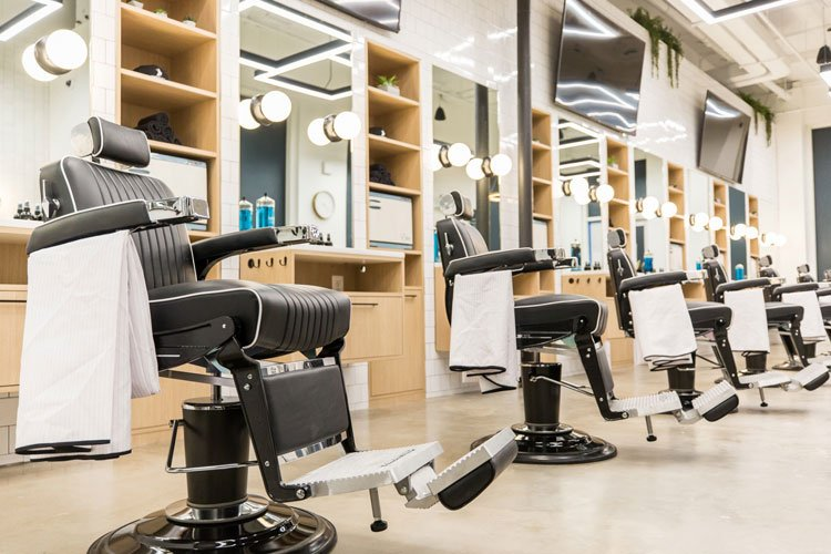 How Much Do Barbershop Owners Make