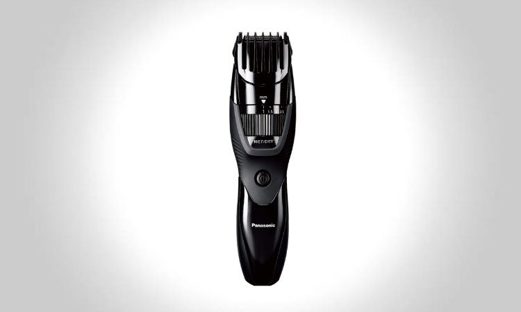 Panasonic Cordless Men's Beard Trimmer