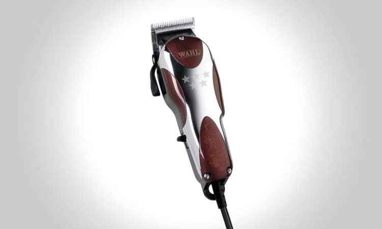 Wahl Professional 5-Star Magic Clip Corded Clipper