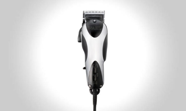 Wahl Professional Super Taper II Hair Clipper