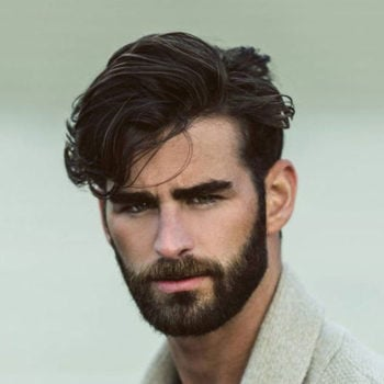 Best Beard Lengths