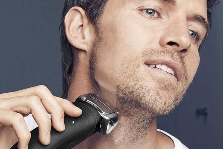 How To Buy An Electric Razor For First Time Shavers
