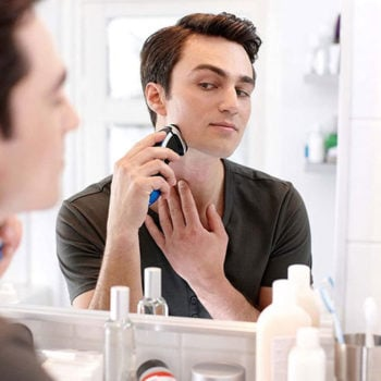 The Best Electric Razors For Teenagers