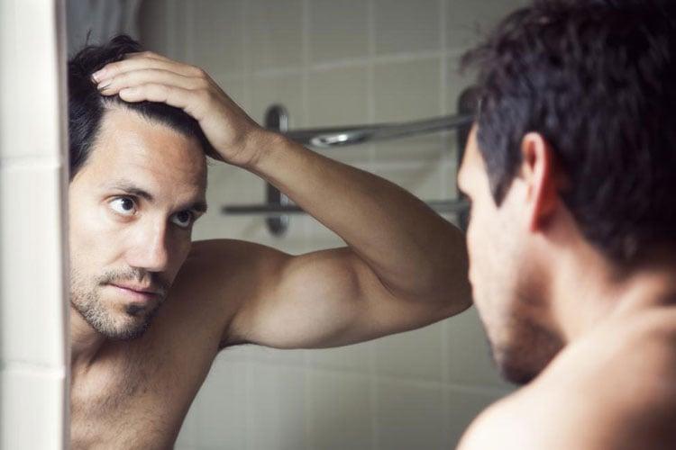 Best Hair Fibers For Thinning Hair