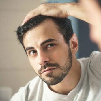 Best Hair Fibers and Hair Loss Concealers