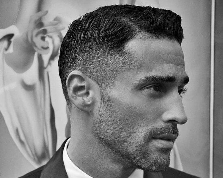 Hair Tonic For Men