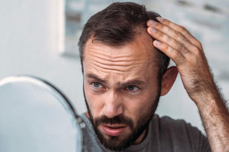 How To Use Hair Fibers
