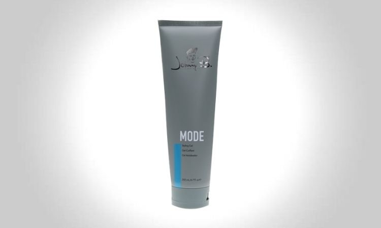 Johnny B. Mode Styling Gel