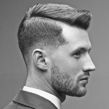 Best Low Fade Haircuts